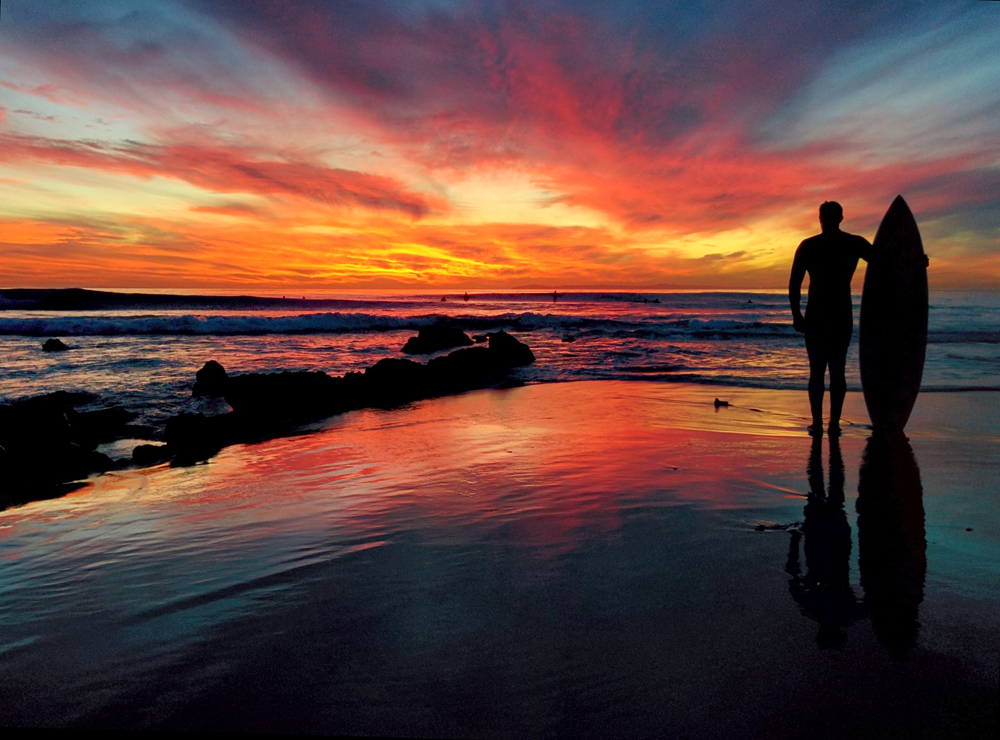 sunset beach jewish dating site Meet sex swapping couples in sunset beach-ca at lifestylelounge are you a swinger in sunset beach-ca find local adult sex clubs in sunset beach-ca right here.